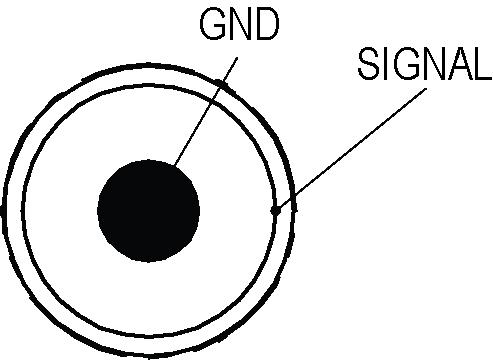150684 Crankshaft Position Sensor