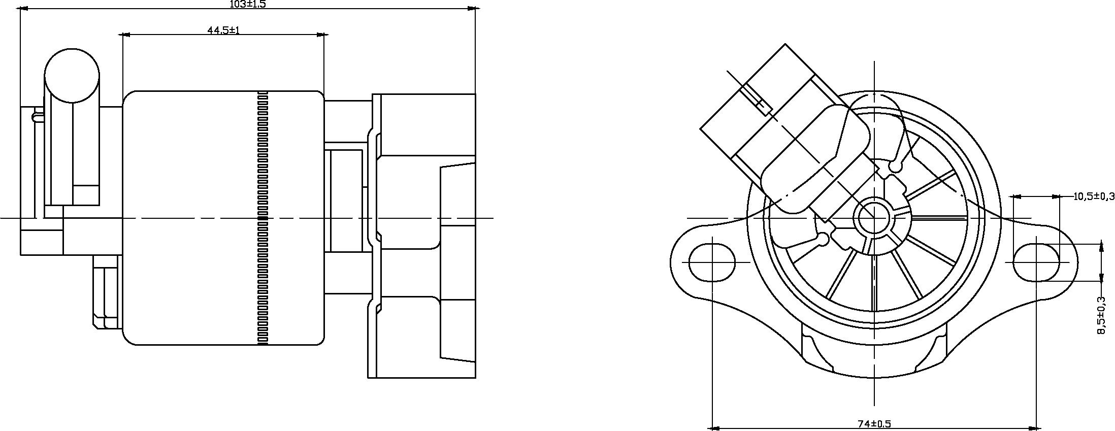 182011 Egr Valve John Deere 7410 Wiring Diagram New