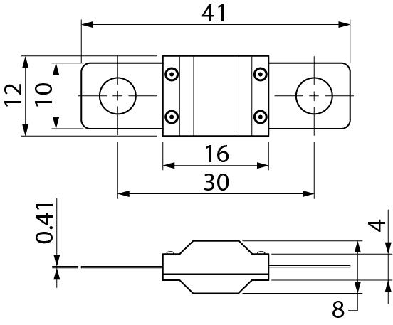 midi fuse diagram wiring diagram midi fuse dimensions midi fuse diagram