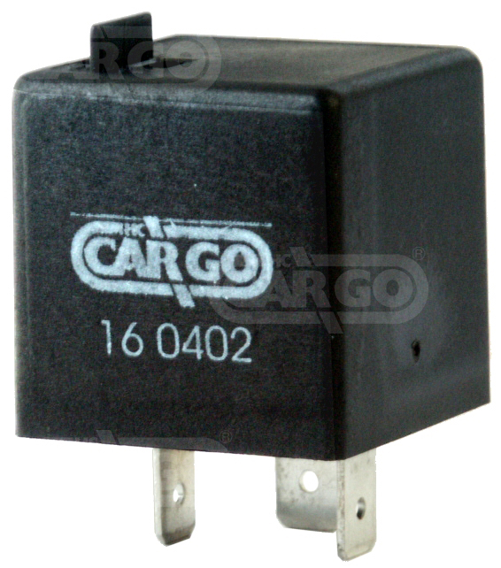 160402 Flasher Unit