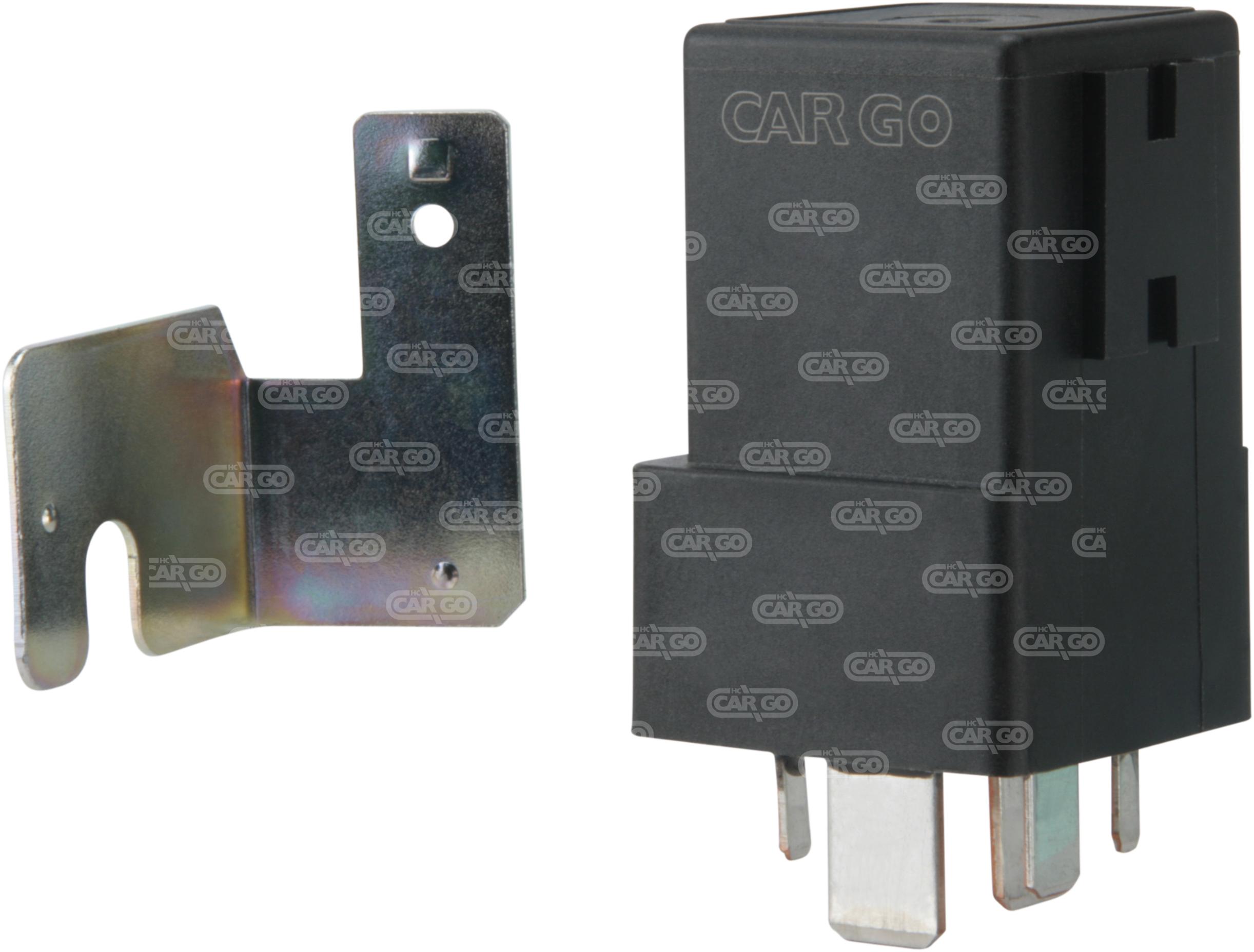 160418 Glow Plug Relay Argo Wiring Diagram New Hc Cargo